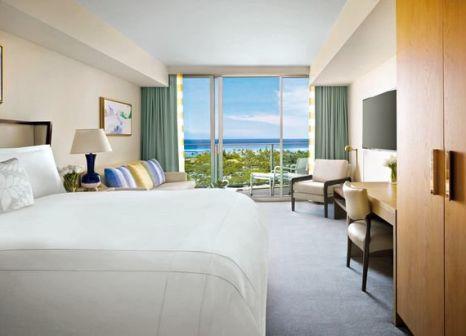 Hotelzimmer mit Wassersport im The Ritz-Carlton Residences, Waikiki Beach