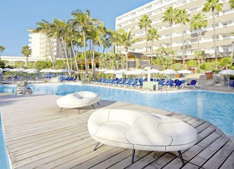 Bull Hotel Costa Canaria & Spa in Gran Canaria - Bild von FTI Touristik