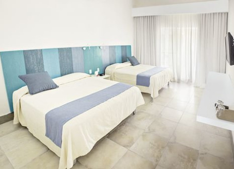 Hotel Viva Wyndham Tangerine 447 Bewertungen - Bild von FTI Touristik