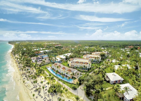 Hotel Grand Palladium Bavaro Suites Resort & Spa günstig bei weg.de buchen - Bild von FTI Touristik