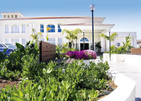 Hotel Aktea Beach Village günstig bei weg.de buchen - Bild von FTI Touristik