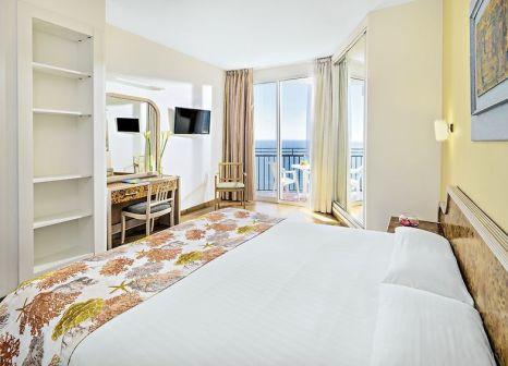 Hotel Beverly Park 610 Bewertungen - Bild von FTI Touristik