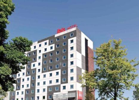 Hotel ibis Amsterdam City West günstig bei weg.de buchen - Bild von FTI Touristik