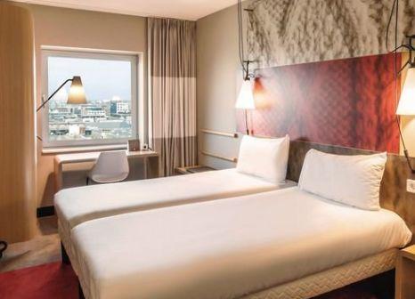 Hotel ibis Amsterdam City West 1 Bewertungen - Bild von FTI Touristik