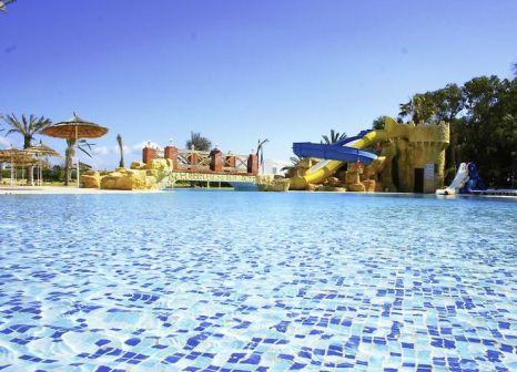Hotel Marhaba Salem günstig bei weg.de buchen - Bild von FTI Touristik