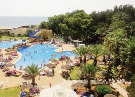 Hotel Marhaba Salem 97 Bewertungen - Bild von FTI Touristik