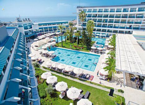 Hotel Side Star Elegance in Türkische Riviera - Bild von FTI Touristik