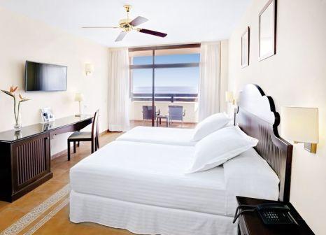 Hotel Occidental Jandía Mar 233 Bewertungen - Bild von FTI Touristik