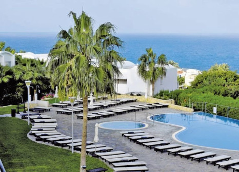 Hotel Theo Sunset Bay Holiday Village 16 Bewertungen - Bild von FTI Touristik