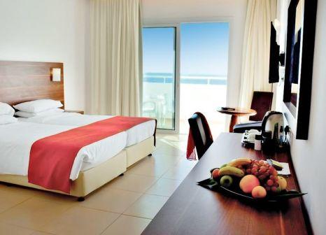 Hotelzimmer im Theo Sunset Bay Holiday Village günstig bei weg.de