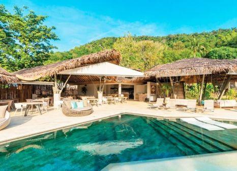 Hotel TreeHouse Villas in Südthailand - Bild von FTI Touristik