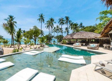 Hotel TreeHouse Villas günstig bei weg.de buchen - Bild von FTI Touristik