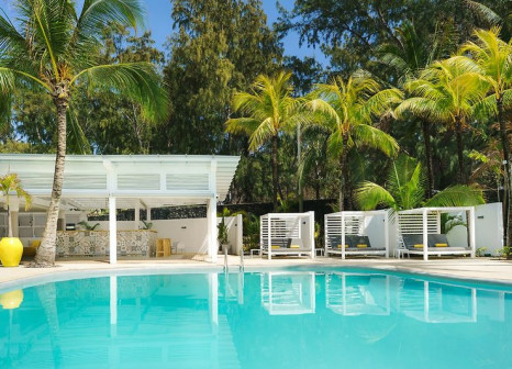 Hotel Tropical Attitude in Ostküste - Bild von FTI Touristik