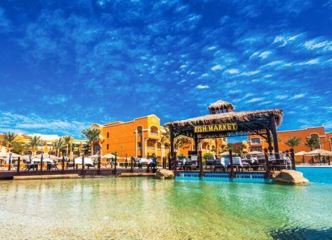 Hotel Caribbean World Resort Soma Bay günstig bei weg.de buchen - Bild von FTI Touristik