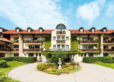 Landhotel Rosenberger günstig bei weg.de buchen - Bild von FTI Touristik