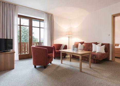 Landhotel Rosenberger 68 Bewertungen - Bild von FTI Touristik