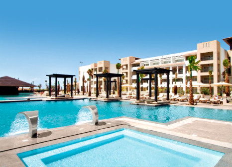 Hotel Riu Palace Tikida Agadir 76 Bewertungen - Bild von FTI Touristik