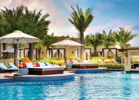 Hotel Fairmont Ajman günstig bei weg.de buchen - Bild von FTI Touristik