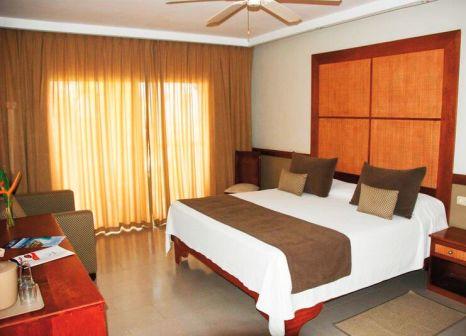 Hotelzimmer im VIK Hotel Arena Blanca günstig bei weg.de