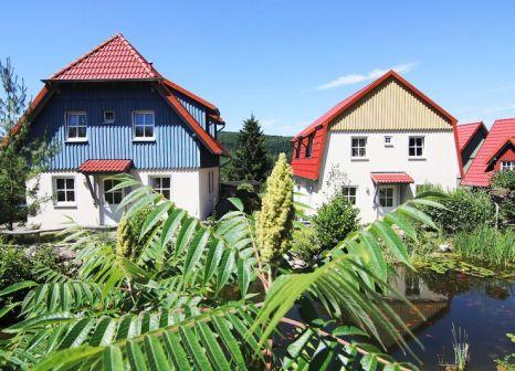 Hotel Hasseröder Ferienpark günstig bei weg.de buchen - Bild von FTI Touristik