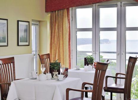 Vju Hotel Rügen in Insel Rügen - Bild von FTI Touristik