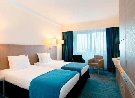 Hotel Holiday Inn St.Petersburg - Moskovskye Vorota in Sankt Petersburg und Umgebung - Bild von FTI Touristik