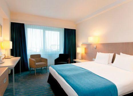 Hotel Holiday Inn St.Petersburg - Moskovskye Vorota günstig bei weg.de buchen - Bild von FTI Touristik