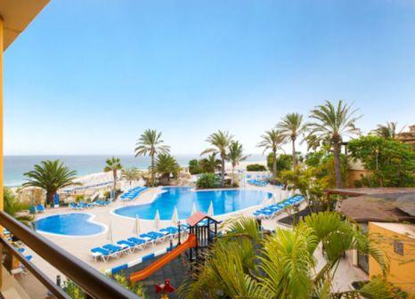 Hotel Iberostar Playa Gaviotas 620 Bewertungen - Bild von FTI Touristik