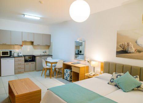 Hotelzimmer im Kefalos Beach Tourist Village günstig bei weg.de