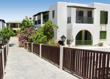 Hotel Kefalos Beach Tourist Village günstig bei weg.de buchen - Bild von FTI Touristik