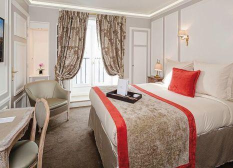 Hotel Regina 0 Bewertungen - Bild von FTI Touristik