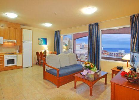 Hotel Monte Solana 22 Bewertungen - Bild von FTI Touristik