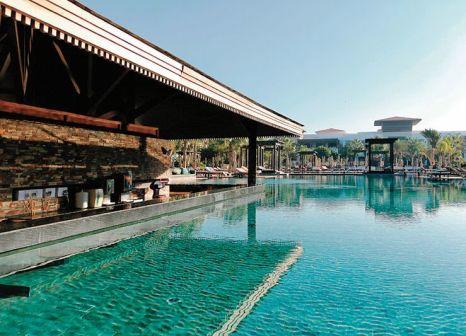 Hotel Riu Palace Tikida Agadir in Atlantikküste - Bild von FTI Touristik