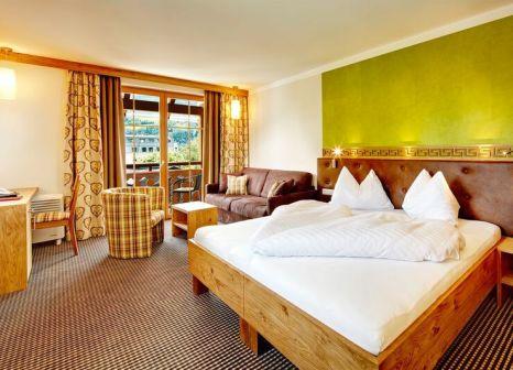 Hotel Fischerwirt 8 Bewertungen - Bild von FTI Touristik