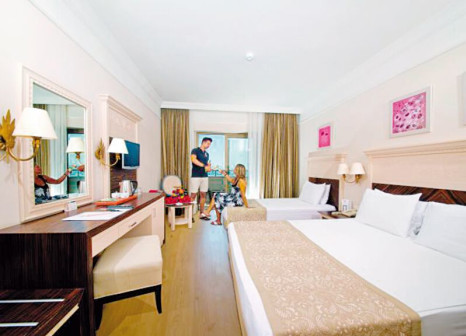 Hotelzimmer im Aydinbey King's Palace & Spa günstig bei weg.de
