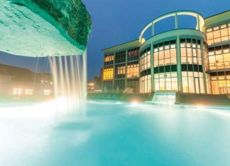Hotel Dorint Resort & Spa Bad Brückenau 2 Bewertungen - Bild von FTI Touristik