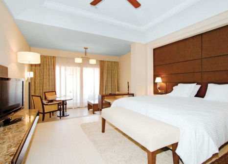 Hotelzimmer im Hotel Riu Palace Tikida Agadir günstig bei weg.de