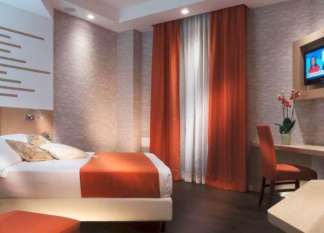 Hotel Diana Roof Garden günstig bei weg.de buchen - Bild von FTI Touristik