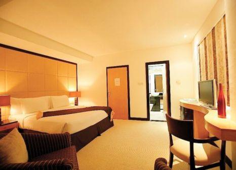 Savoy Suites Hotel Apartments 1 Bewertungen - Bild von FTI Touristik