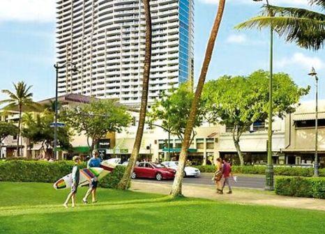 Hotel The Ritz-Carlton Residences, Waikiki Beach 0 Bewertungen - Bild von FTI Touristik