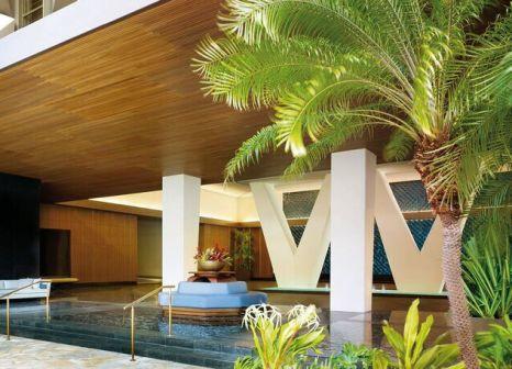 Hotel The Ritz-Carlton Residences, Waikiki Beach in Hawaii - Bild von FTI Touristik