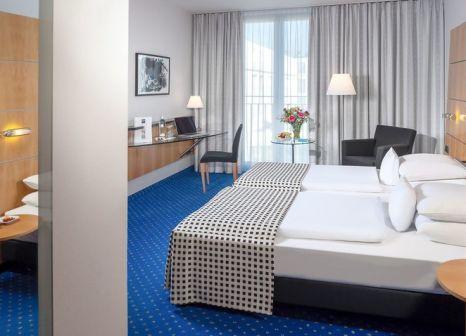 Hotel Dorint Sanssouci Berlin/Potsdam günstig bei weg.de buchen - Bild von FTI Touristik