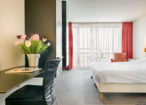 Select Hotel Apple Park 0 Bewertungen - Bild von FTI Touristik