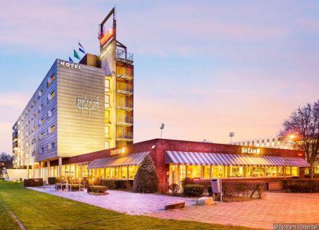 Select Hotel Apple Park günstig bei weg.de buchen - Bild von FTI Touristik