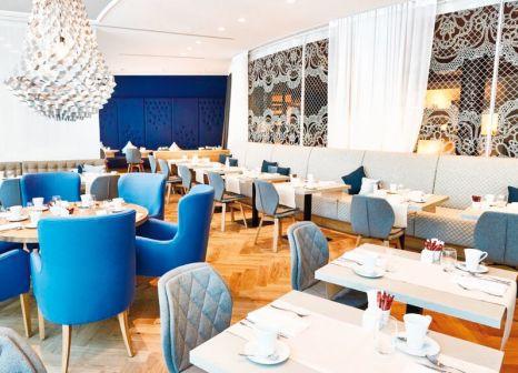 Steigenberger Hotel München 10 Bewertungen - Bild von FTI Touristik