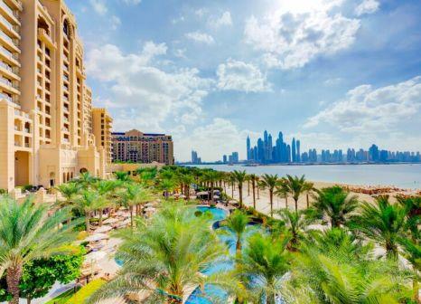 Hotel Fairmont The Palm in Dubai - Bild von FTI Touristik