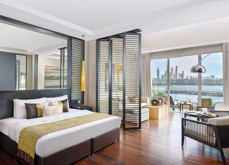 Hotelzimmer im Rixos The Palm Hotel & Suites günstig bei weg.de