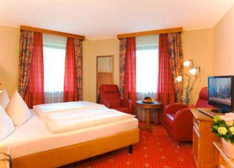 Alpenhotel Kronprinz günstig bei weg.de buchen - Bild von FTI Touristik