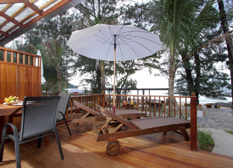 Hotelzimmer im TUI BLUE Khao Lak Resort günstig bei weg.de