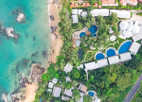 Hotel TUI BLUE Khao Lak Resort günstig bei weg.de buchen - Bild von TUI Deutschland